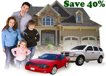 Cheap Allstate Home and Car Insurance Quote