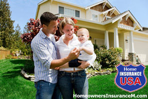 Home insurance quotes comparison