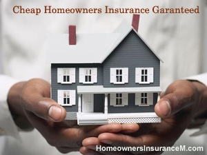 Factors that impact home insurance quotes