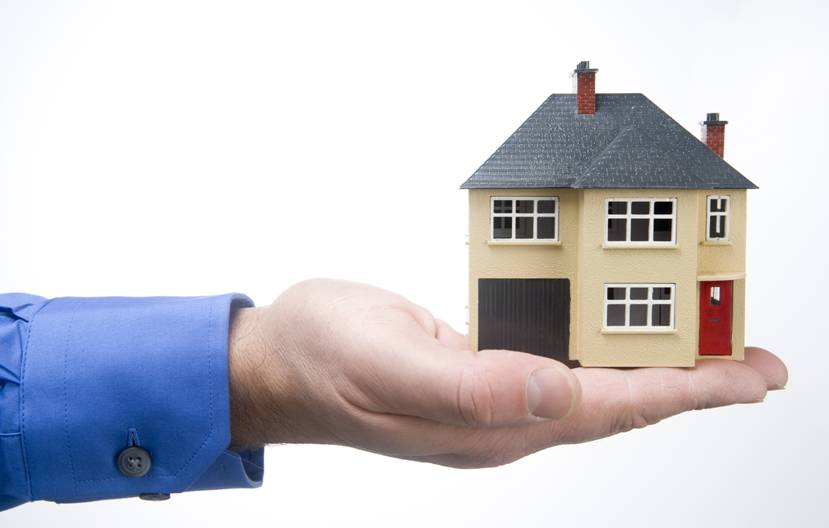 Get cheap home insurance on buildings