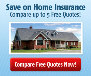 Home insurance quotes by zip code