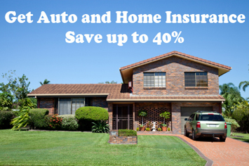 US AAa car and home insurance quote