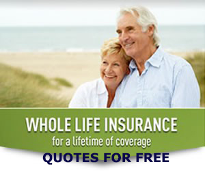 cheap colonial penn insurance quotes