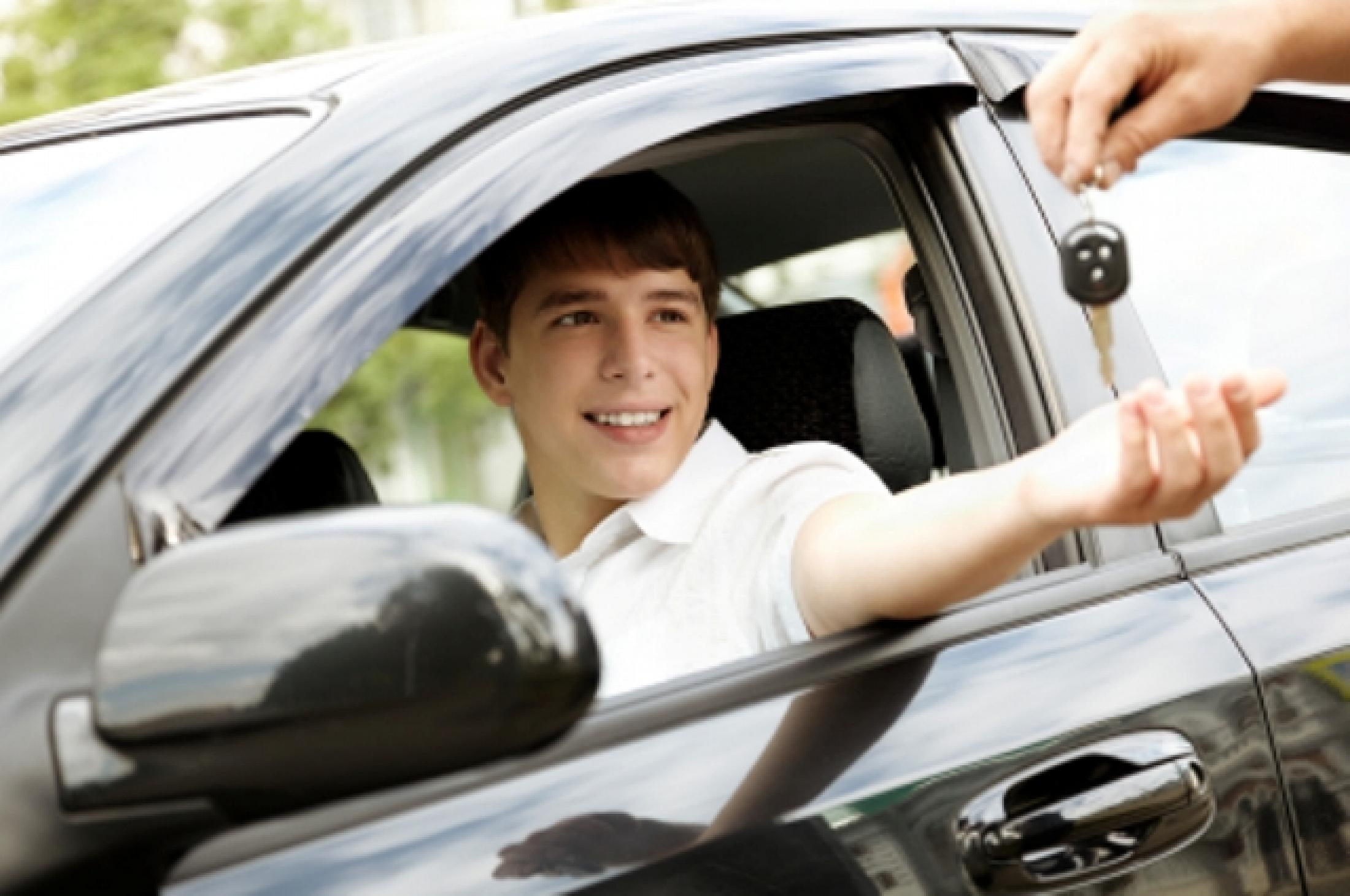 Get a free car insurance quote online by zip