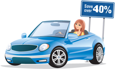 The Hartford car insurance quote online
