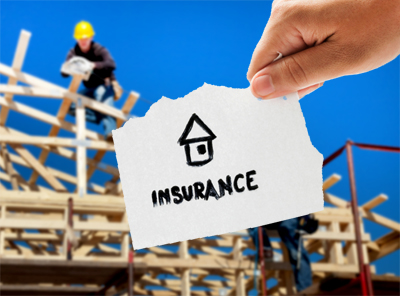 How much does home insurance cost