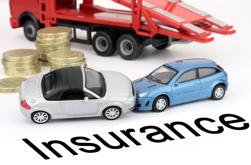 Get cheaper quote from Nationwide insurer, save on premiums